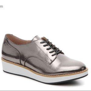80800b57cf9 Steve Madden Shoes | Black Suede Pumps | Poshmark